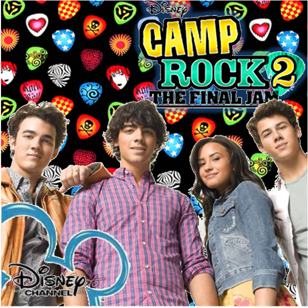http://fancypix.files.wordpress.com/2010/01/camp-rock-2-set.png
